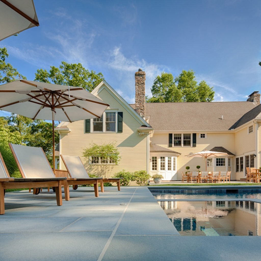 ultimate_outdoor_living_3