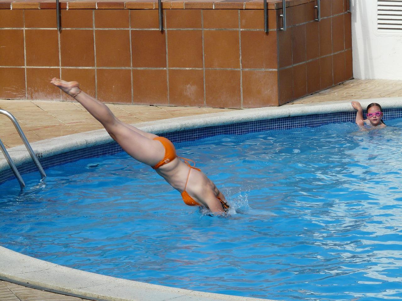 Sports Pools
