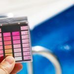 Tips-to-help-balance-pool-chemicals