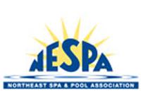 NESPA_logo_sm