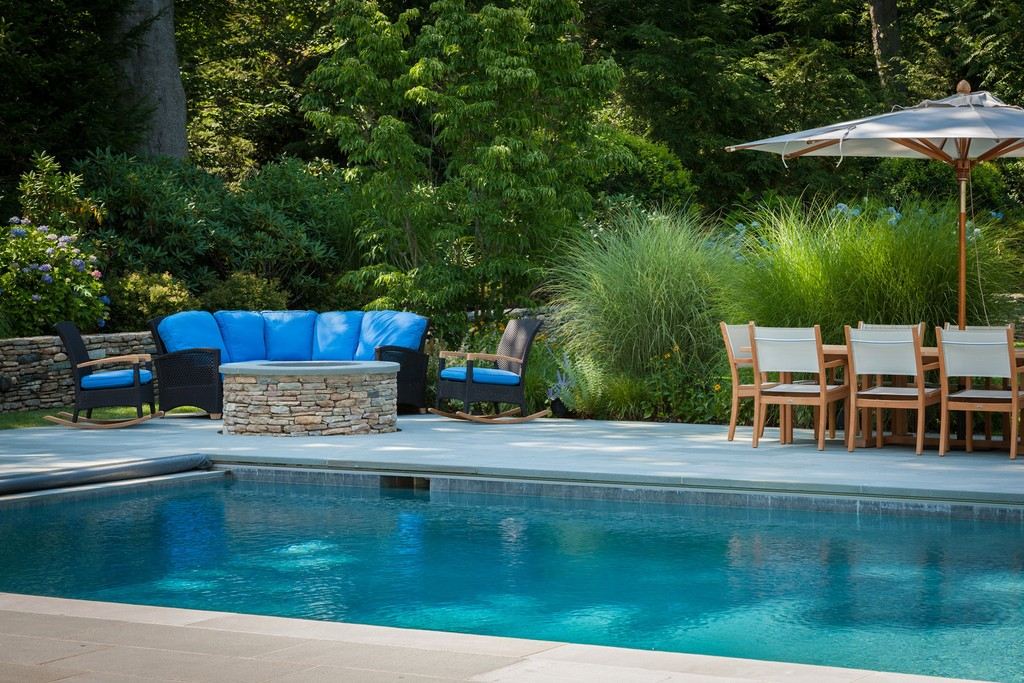 ultimate_outdoor_living_5