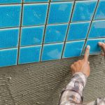 glass tile trends