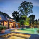 Eco Friendly Pools