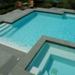 Shotcrete, Vinyl, Fiberglass Pool Materials